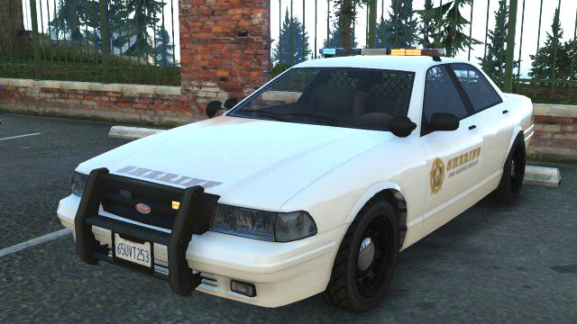 File:Sheriff-cruiser-wLED-lights-GTAV.png