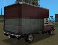 Benson-GTAVC-rear