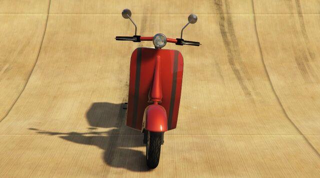 File:Faggio-GTAV-Front.jpeg