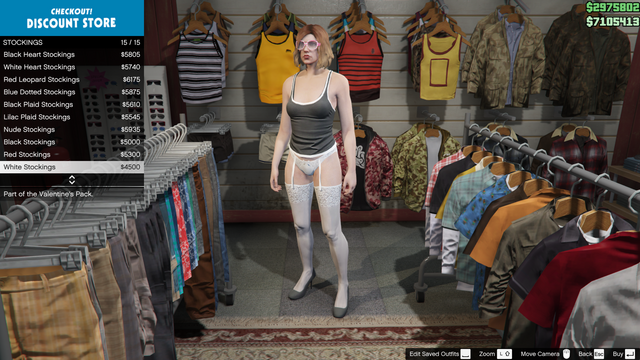 File:FreemodeFemale-Stockings15-GTAO.png