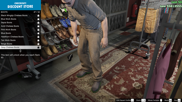 File:FreemodeMale-Boots46-GTAO.png