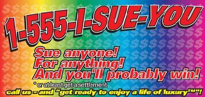 File:1-555-I-SUE-YOU.jpg
