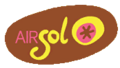 AirSol-GTAIV-Logo.png