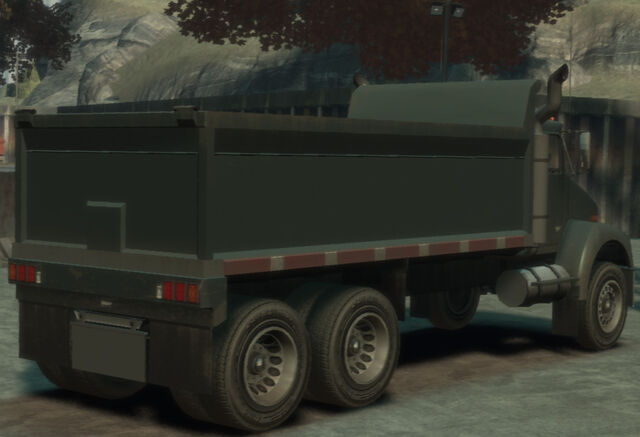 File:Biff-GTA4-dumptruck2-rear.jpg