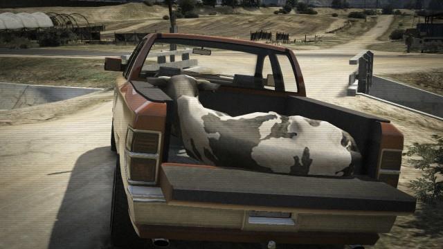 File:Cow-GTAV-pickup.jpg
