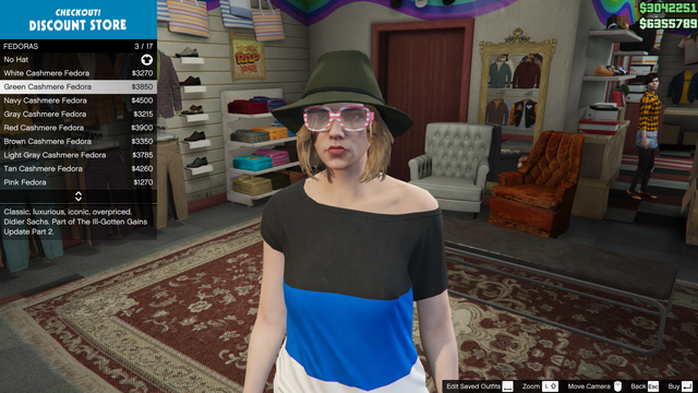 File:FreemodeFemale-Fedoras2-GTAO.png