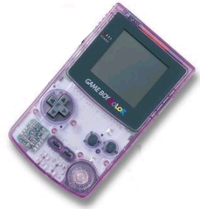 File:Game Boy Color.jpg