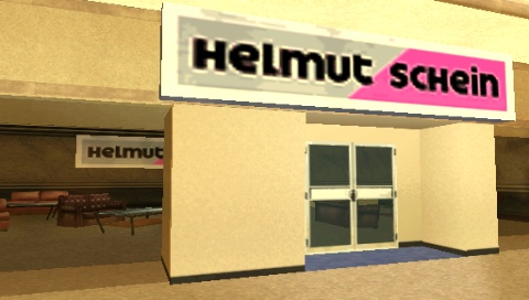 File:HelmutSchein-GTAVCS-exterior.jpg