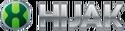 Hijak-GTAV-AutoCompany