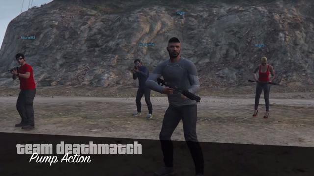 File:PumpAction-Deathmatch-GTAO.png