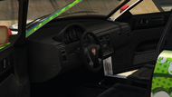 SprunkBuffalo-GTAV-Inside