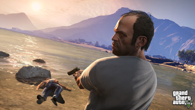 File:Trevor-GTAV-Shooting.jpg