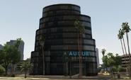 AuguryBuilding-GTAV