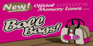 BallBag-Bowling-GTAIV