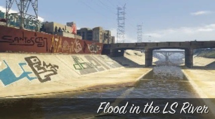 File:FloodintheLSRiver-GTAOnline.jpg