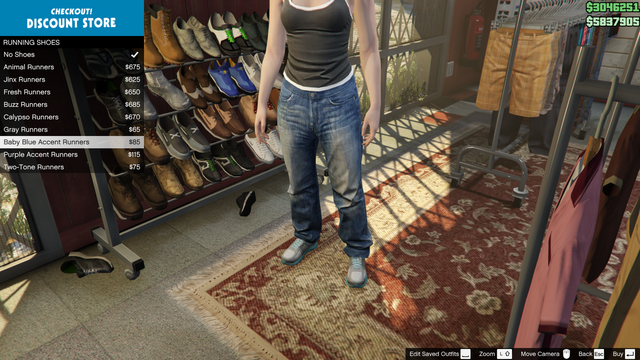 File:FreemodeFemale-RunningShoes7-GTAO.png
