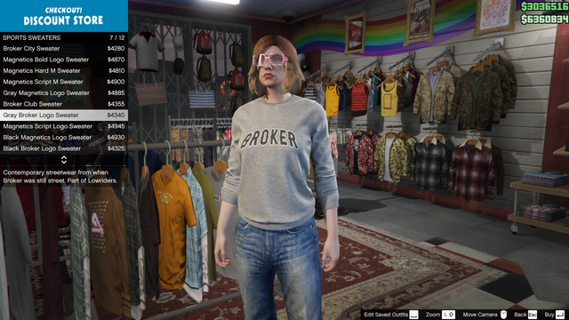 File:FreemodeFemale-SportsSweaters7-GTAO.png