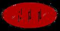 Invetero-Logo.PNG