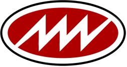 File:Invetero-Logo.PNG