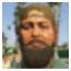 LifeInvader GTAV Ray Profile tiny