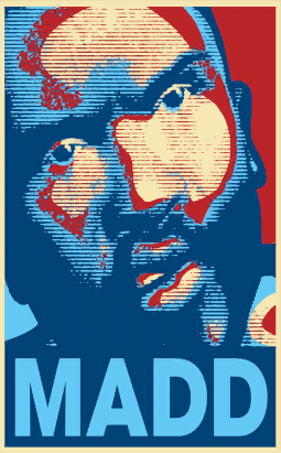 File:Madd poster.png