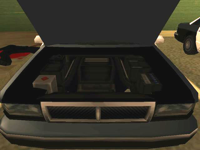 File:Police-GTASA-Engine.jpg