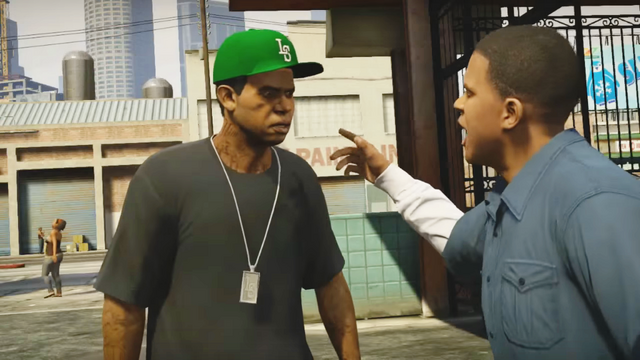 File:Repossession-GTAV-TrailerSS3.png