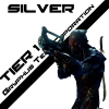 File:SilverT1.png