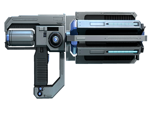File:CestraWeapon.png