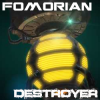 File:HonoredFomorianDestroyer.png