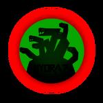 Hydra_Seven