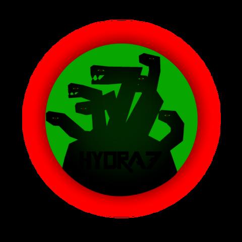 File:HydraSevenEmblem.png