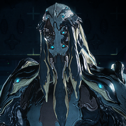 File:HydroidWarframe.png