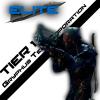 File:EliteT1.png