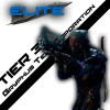 EliteT3