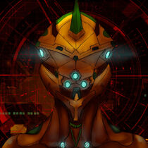 Character concept n 2 by glenn144-d64vbpw