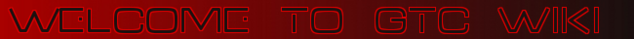 File:Welcome Banner1.png