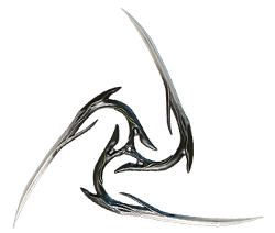 File:GlaiveWeapon.png