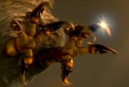 Guardiansbattleclaws