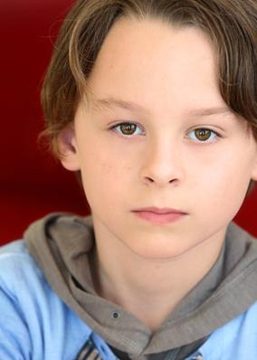 wyatt oleff stranger things