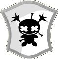 L'Armee Des Demons
