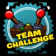 Team-challenge-sml
