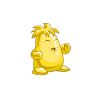 Chia gold