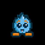 8-Bit JubJub