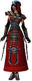 Plik:Dervish Monument armor f.jpg