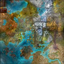 2012 February Tyria map