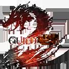 User The Scythe Has Fallen Guild Wiki 2 Logo