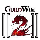 Kaelisebonrai-guildwiki2
