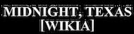 MT-Wordmark