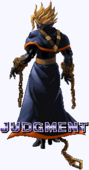 Judgment-GGX